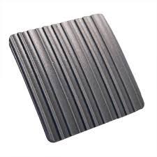 5 inch square stay furniture gripper