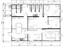 Commercial Office Floor Plans Kitchen 7 Furniture Planning Shining Design 12 Brisbane