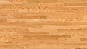 solid parquet flooring engineered nailed glued oak