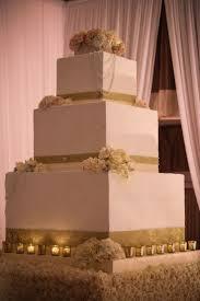 74 best let them eat wedding cake images on pinterest miami