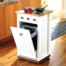 kitchen island table on wheels portable kitchen island on wheels evropazamlade me