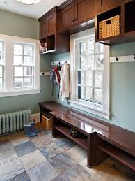 entryway built in cabinets entryway built ins ideas photos houzz