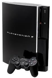ps3 black friday target 2013 black friday trends and predictions black friday 2017