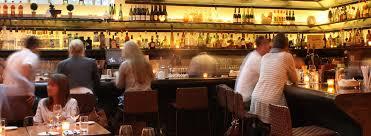 nyc soho restaurants david burke kitchen at hotel