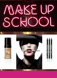 best makeup schools 10 tips i learned at makeup school beauty riot