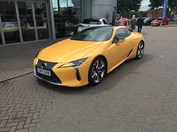 lexus lc interior best exterior interior colour combination clublexus lexus
