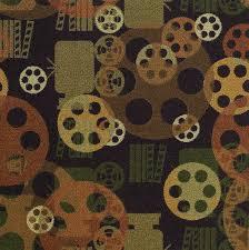 home theater carpet stargate cinema