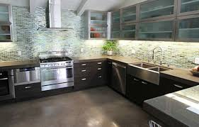 cabinet doors houston gallery doors design ideas