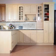natural wood kitchen cabinets kitchen design wooden kitchen cabinets wood new natural design
