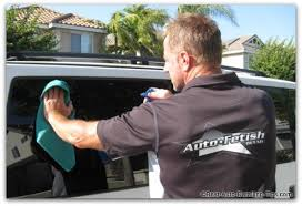 Interior Windshield Cleaning Tool How To Clean Car Windows Without Streaking Using Tricks From A