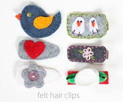 felt hair sandi pointe library of collections