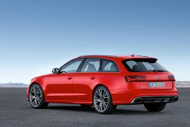 audi rs6 horsepower audi reveals rs6 performance and rs7 performance with 605 hp