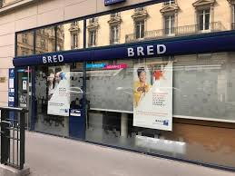 bred banque populaire siege social bred banque populaire 9 r pyramides 75001 adresse horaires