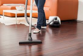 carpet cleaning arlington tx receive 10 from 28 per area
