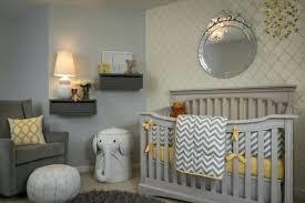 papier peint chambre bébé idee chambre bebe idee papier peint chambre bebe mixte secureisc com