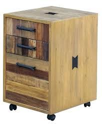 classeur de bureau pas cher rangement classeur bureau armoire pour meuble de pas cher bim a co