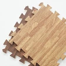 tappeti ad incastro jcc bambino foam puzzle gioca mat tappeti per bambini in legno
