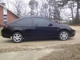 nissan titan jackson ms southside auto sales 2009 ford focus jackson ms