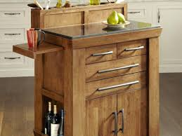 island table with storage appealing kitchen table with storage cabinets boldventure info