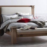 Bed Frames Domayne Milton Bed Frame Domayne Pertaining To Domayne Bed Frames Get