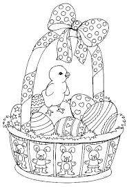coloring pages for adults easter easter coloring page coloring pages free printable adult coloring