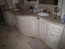 Bathroom Vanity Custom Bathroom Remodeling Bathroom Kitchen Remodeling Custom