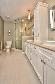 32 best corner baths images on pinterest bathroom ideas
