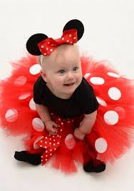 Minnie Mouse Costumes Halloween 20 Halloween Costumes Ideas U2014no Signup