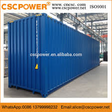 40ft refrigerated container for sale 40ft refrigerated container