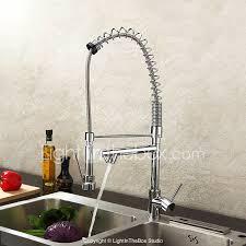 Danze Opulence Kitchen Faucet Sensational Danze Kitchen Faucet Reviews