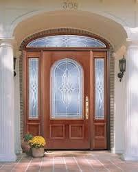 Exterior Doors Cincinnati Beautiful Entry Door Available Through Mccabe Lumber In The
