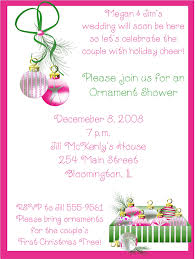shower invitations store whimsical pink