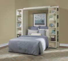 orlando murphy bed center madison bookcase bed orlando murphy