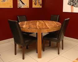 Commercial Dining Room Tables Square Restaurant Table Lorimer Workshop Premium Solid Wood