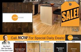 discount flooring deals simplefloors san jose flooring