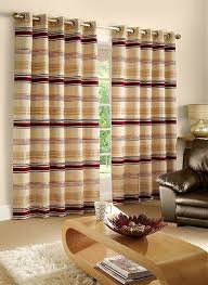 Bedroom Curtain Design Ideas 185 Best Curtains Images On Pinterest Curtains Curtain Ideas