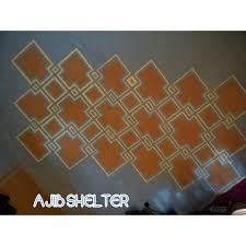 ajib shelter constructions ajib shelter constructions some of