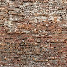 8 best bricks wonderful faux brick wallpaper images on pinterest