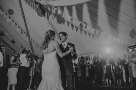 wedding photographers ta ta mill wedding photographer in cornwall shooting dan ward