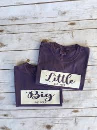 Ra Materials Comfort Tx Best 25 Comfort Colors Ideas On Pinterest Dog Shirt Custom