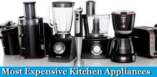 top ten kitchen appliances great expensive kitchen appliances stunning most on intended