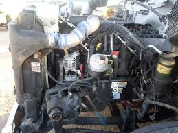 kenworth t680 automatic for sale paccar mx13 a c compressor for a 2015 kenworth t680 for sale