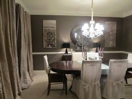 Dining Room Color Schemes Dining Room Wall Paint Colors Color Walls Dining Room Ideas With