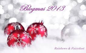 rainbows u0026 fairydust blogmas day 9 fav winter lipsticks