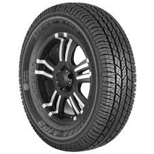 Cooper Light Truck Tires Mesa A P2 Lt245 75r16 E Big O Tires Carries The A P2 By Mesa In