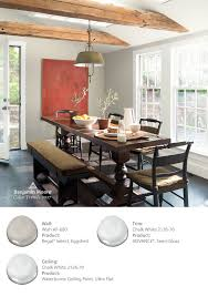 Best Color To Paint Dining Room 28 Best Color Trends 2017 Images On Pinterest Color Trends