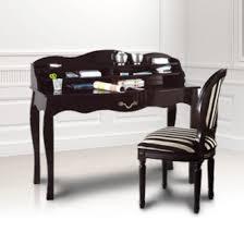 bureau rustique bureau classique et bureau rustique meubles