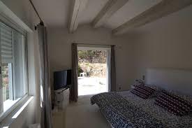 chambre de maitre chambre de maître à cavalaire morphose architecture d intérieur