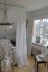 Bedroom Curtain Ideas Small Rooms Best 25 Bed Drapes Ideas On Pinterest Canopy Bed Drapes Bed