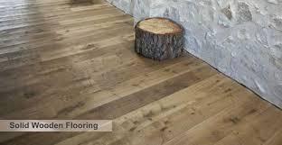 Parquet Flooring Laminate Best Laminate Flooring Wooden Flooring Parquet Flooring Dubai